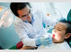 Wynnum Dentist Family & Cosmetic Dentistry Amazing