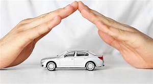 Assurance Auto Tous Risques : une assurance tous risques couvre t elle vraiment tout 123assuranceauto ~ Medecine-chirurgie-esthetiques.com Avis de Voitures
