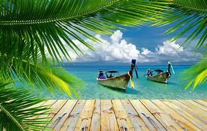 Hd Nature Wallpapers Cool Natural Fresh Air Full Hd 1080p