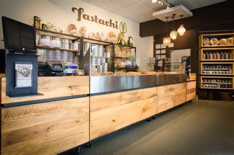 longleaf lumber reclaimed oak retail