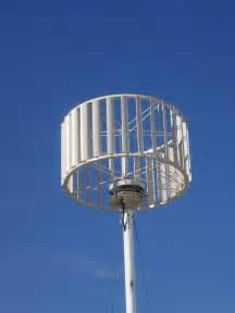 wind turbine design wind pass horizontal wind turbine design pdf