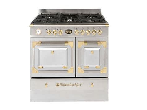 piano de cuisine pas cher piano de cuisson pas cher vente unique piano de cuisson