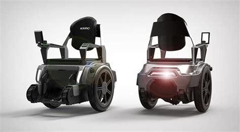 des 233 tudiants con 231 oivent un fauteuil roulant qui monte et