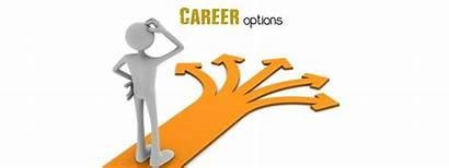 Career Options Explore Choosing