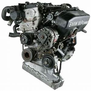 Bmw E30 M3 Motor : bmw motorsport la historia traicionada ~ Blog.minnesotawildstore.com Haus und Dekorationen