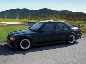 Mercedes 190 Amg : w201 190e evo1 amg power pack m s cars etc mercedes benz 190e me ~ Nature-et-papiers.com Idées de Décoration