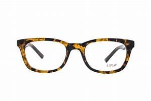 Brechungsindex Berechnen : replay ry00703 brille online kaufen g nstig bei house of glasses ~ Themetempest.com Abrechnung
