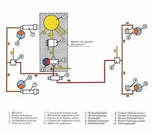 File  Citroen Bx Wiring Diagram