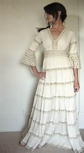 gorgeous wedding dress mexican wedding dress With traditional mexican wedding dresses