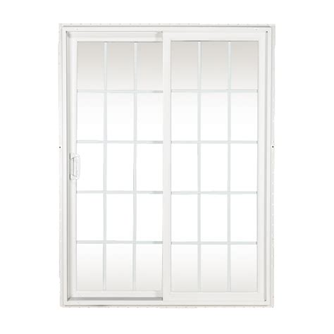 ply gem sliding doors