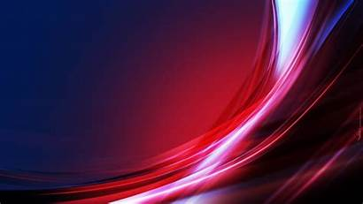 Abstract Colorful Wallpapers Desktop Colour Background Waves