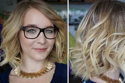 Cheveux Mi Ses Boucler Volume Naturellement Comment