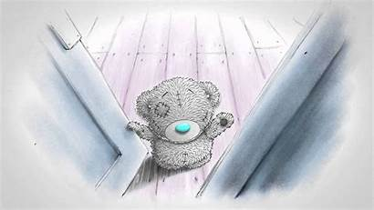 Tatty Teddy Nose Friends Story Backgrounds Wallpapers