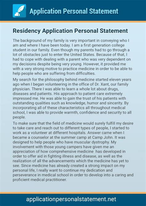 Statement Of Purpose Essay Exle by Pin By Dexterrhoden On Neurology Residence Writing