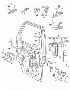 vw 1600 cc engine diagram diagram auto wiring diagram With vw super beetle wiring diagram vw beetle speedometer wiring diagram vw