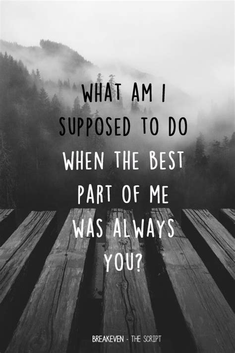 song lyric quotes ideas  pinterest song