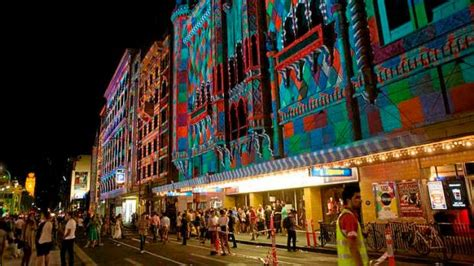 best 28 late shopping sydney cbd sydney city cbd