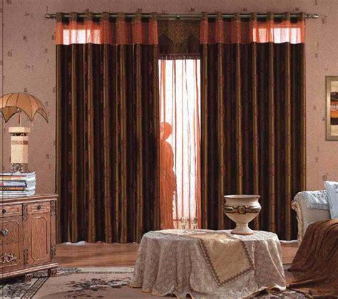 home interior kitchen design modern living room curtains drapes