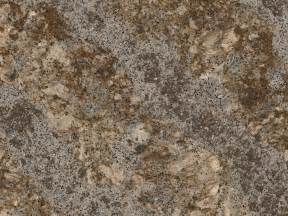 cambria coastal collection swingle countertops