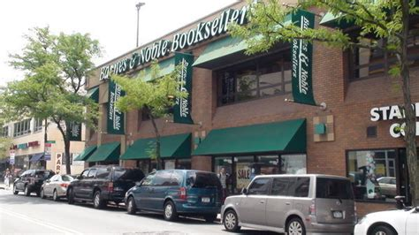 Petition · Muss Development, Barnes & Noble, NYC Elected ...