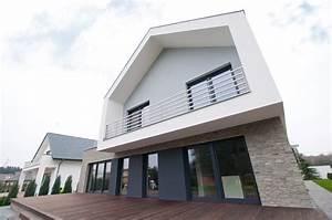 Garage Linas : house on the rocks mode lina ~ Gottalentnigeria.com Avis de Voitures