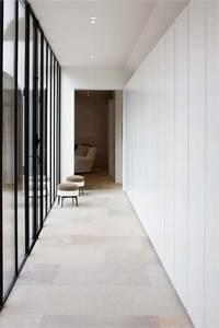 Dressing Avec Miroir : placard couloir plus de 130 photos pour vous ~ Teatrodelosmanantiales.com Idées de Décoration