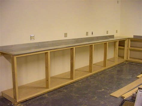 how to make garage cabinets wooden how to build garage cabinets how to build garage