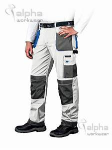 Men Painters and Decorators Work Cargo Trousers Pants with