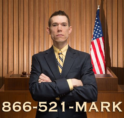 mark jones trusted columbus ga criminal defense lawyer