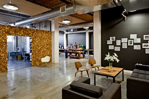 Top 20 Most Awesome Company Offices  How To Make Money Online