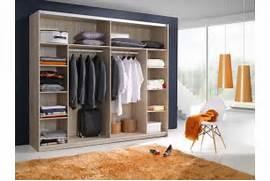 Modele D Armoire De Chambre A Coucher. mod le armoire de chambre a ...