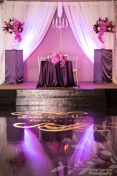 Table Shower Atlanta by 24 Best Wedding Tables Images On