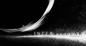 Interstellar Blackhole HD Wallpaper #466