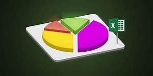 Cara Membuat Grafik Atau Diagram Di Microsoft Excel