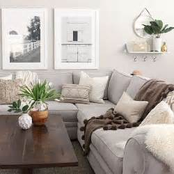 best 25 earth tone decor ideas on pinterest brown color