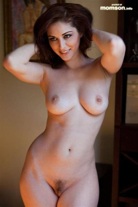 What S The Name Of This Porn Star Carlotta Champagne