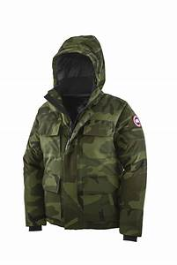 Canada Goose Stockists New York Canada Goose Chateau Parka Sale Discounts