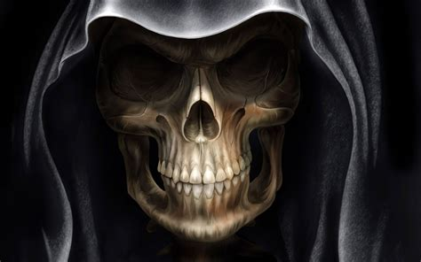 demon alien devil skull wallpapers hd wallpapers id