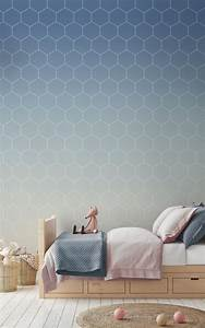How to transform a Small Space with Wallpaper Murals