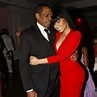Nicki Minaj hangs out with her brother, weeks after he's ...