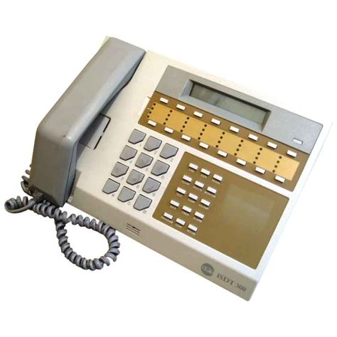 switchboard phone lookup switchvox switchboard panels images frompo