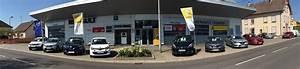 Garage Renault Les Herbiers 85 : garage renault dacia strasbourg reichstett et schiltigheim ~ Gottalentnigeria.com Avis de Voitures