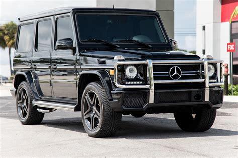İstek üzerine mat siyah ve parlak tornalanmış opsiyon olarak sunulan 22 inç büyüklüğe kadar. Used 2014 Mercedes-Benz G-Class G 63 AMG For Sale ($89,900) | Marino Performance Motors Stock ...