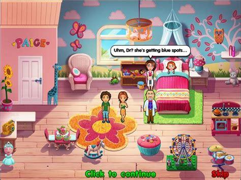 jeu de cuisine restaurant gratuit zeit management spiele auf zylom gegen die zeit