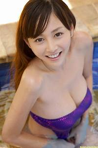 Anri Sugihara U0026 39 S