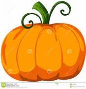 Pumpkin Seed Clip Art ...