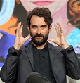 Jay Duplass a Different Man in Real Life! Has A Wife and ...