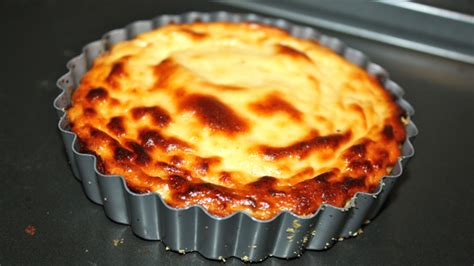 cottage cheese cheesecake energy zone simple baked cottage