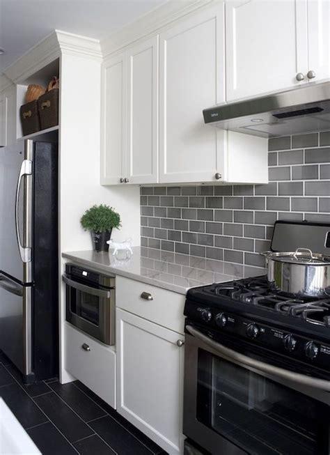 white kitchen cabinet photos 25 best ideas about grey kitchen cupboards on 1345