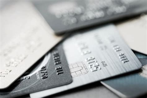 Use our credit card offers value to compare the top credit cards from chase. Should I Keep My Chase Sapphire Reserve or Chase Sapphire Preferred? - Cardpe Diem